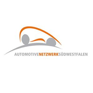 Das Automotive-Netzwerk Südwestfalen