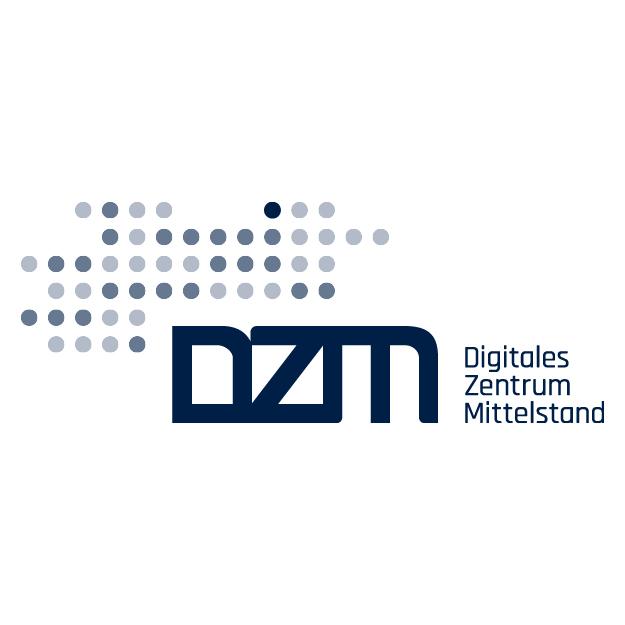 Das Digitale Zentrum Mittelstand