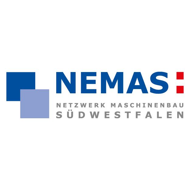 Das Netzwerk Maschinenbau NEMAS