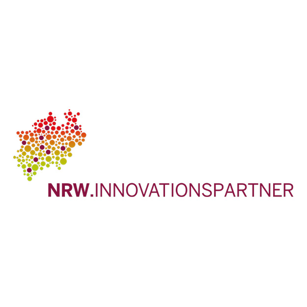 NRW Innovationspartner