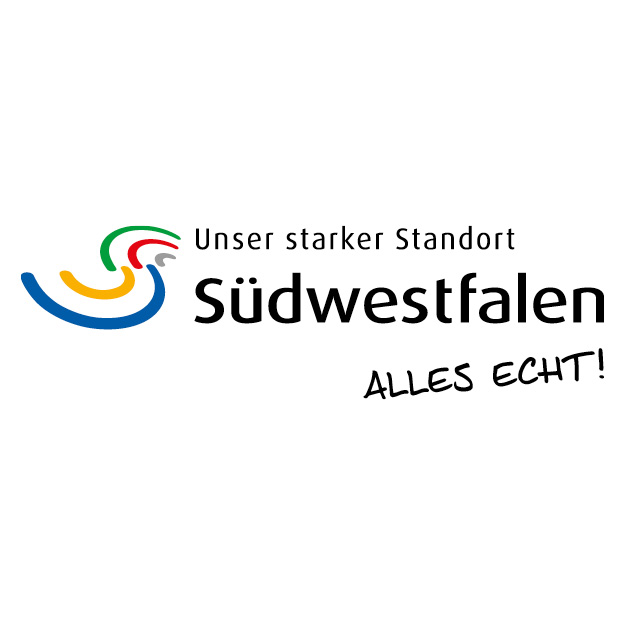 SÜDWESTFALENAGENTUR