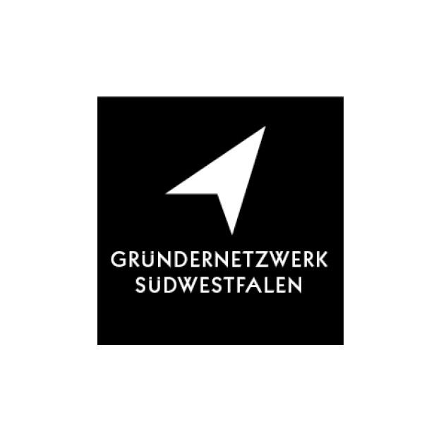 Gründernetzwerk Südwestfalen
