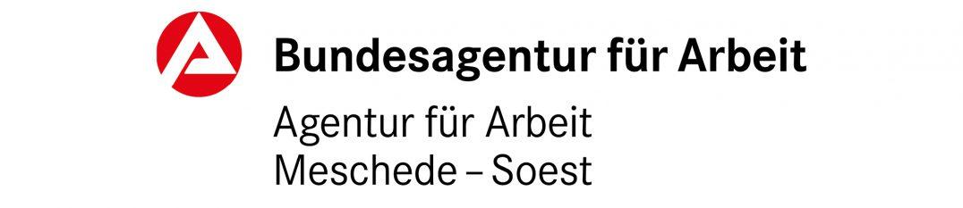 AgenturArbeit