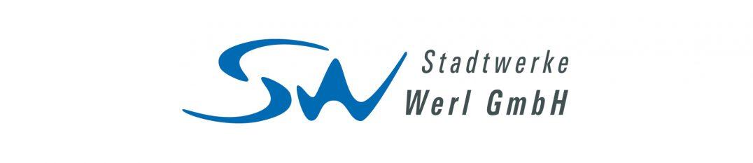 SW-Werl