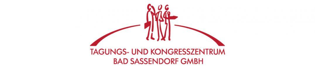 TundK_badsassendorf