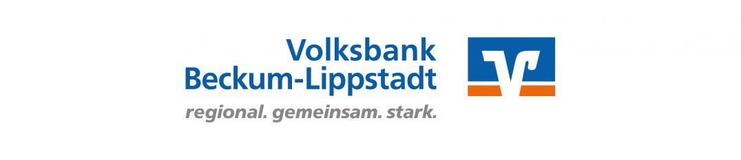 Volksbank-Beckum-Lippstadt