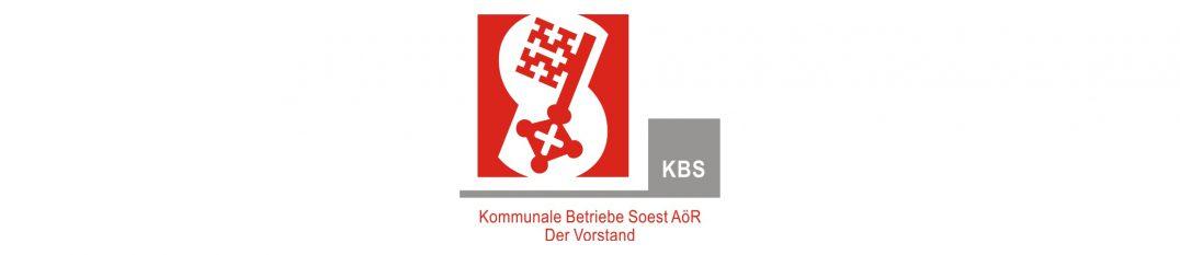 kB_soest
