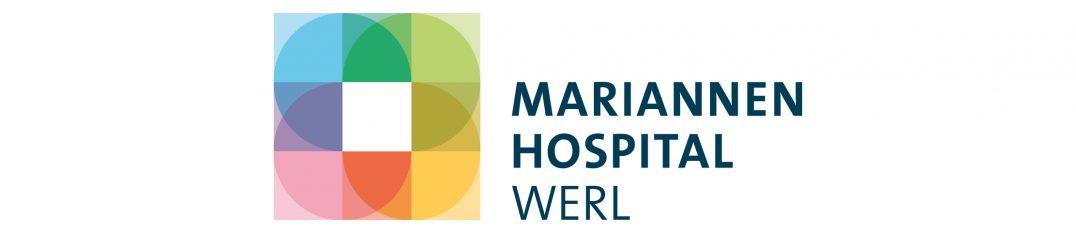 mariannenhospitalwerl