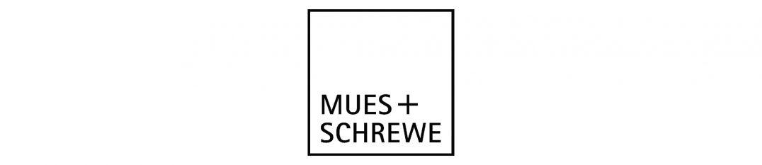 muesschrewe