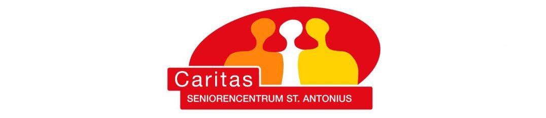st.antonius