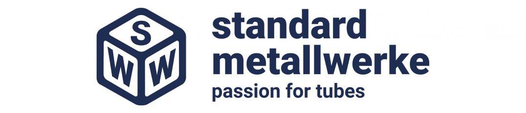 standardmetallwerke