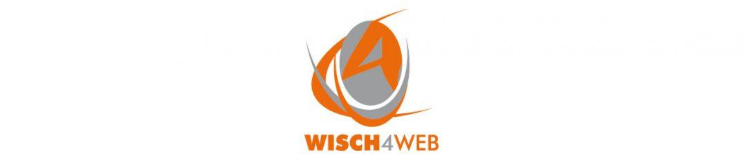 wisch4web